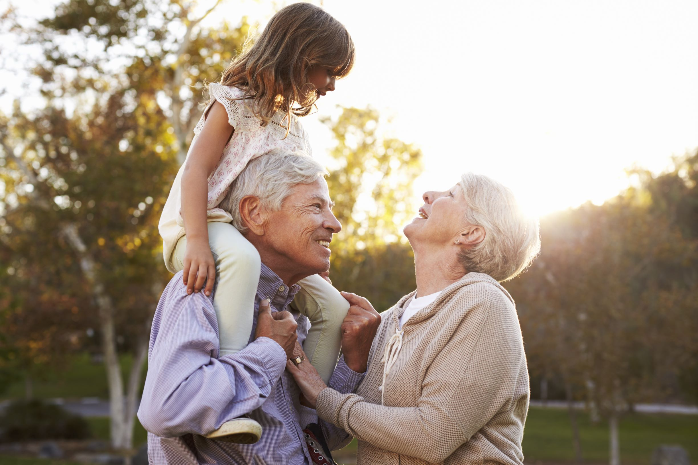 What You Need to Know About the New Washington State Long-Term Care Act