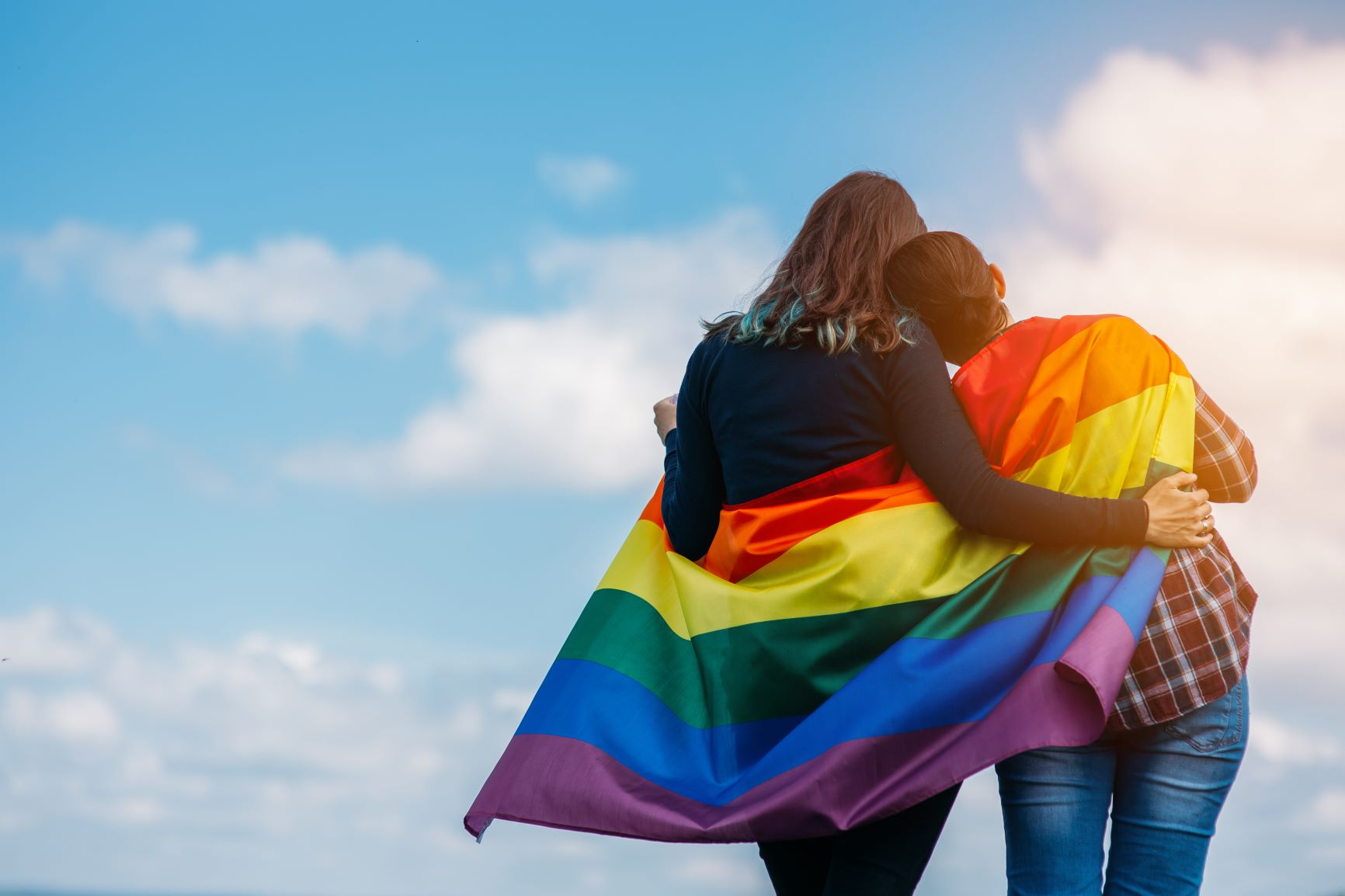 Invest with Pride: Finding the Right LGBTQ+ Financial Planner